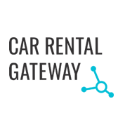 Car Rental Gateway