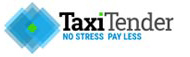 Taxitender
